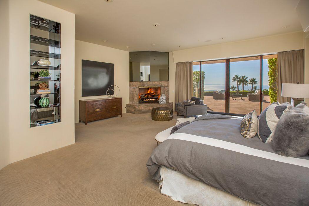 2775 Bella Vista Dr Montecito, CA 93108