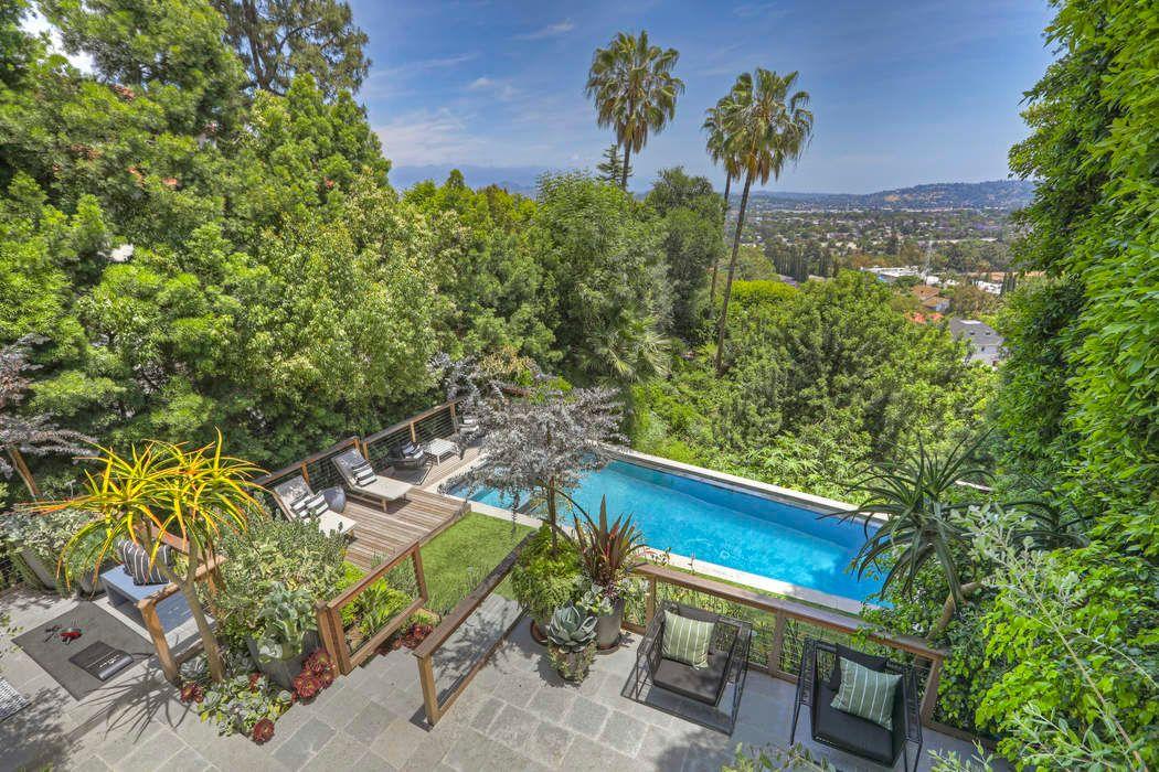 3576 Lowry Road Los Angeles, CA 90027