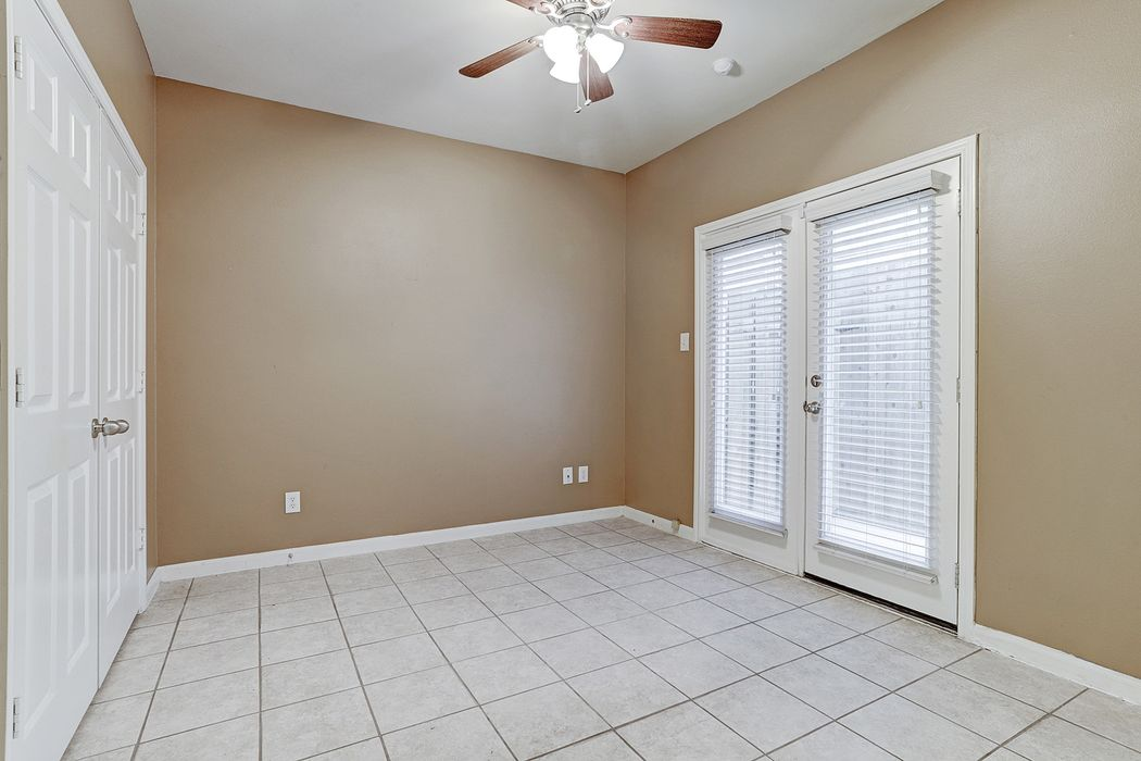 4411 Koehler Street Houston, TX 77007