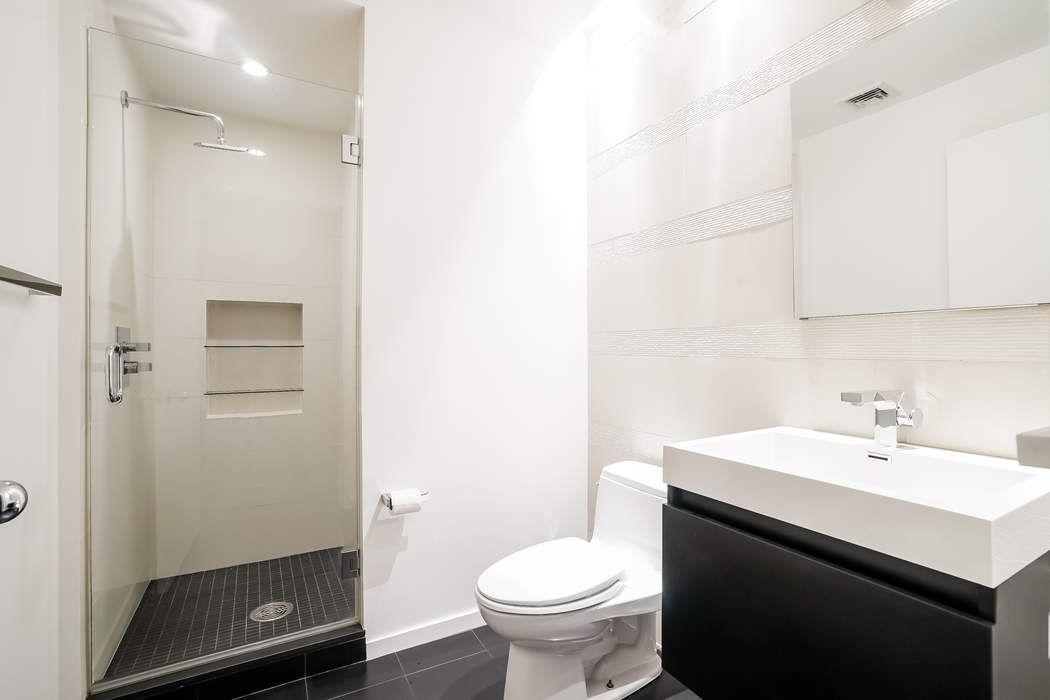 60 Lispenard Street 6th Floor New York Ny 10013