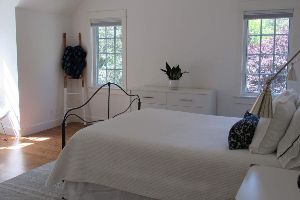 A Spendid Country Retreat East Hampton, NY 11937