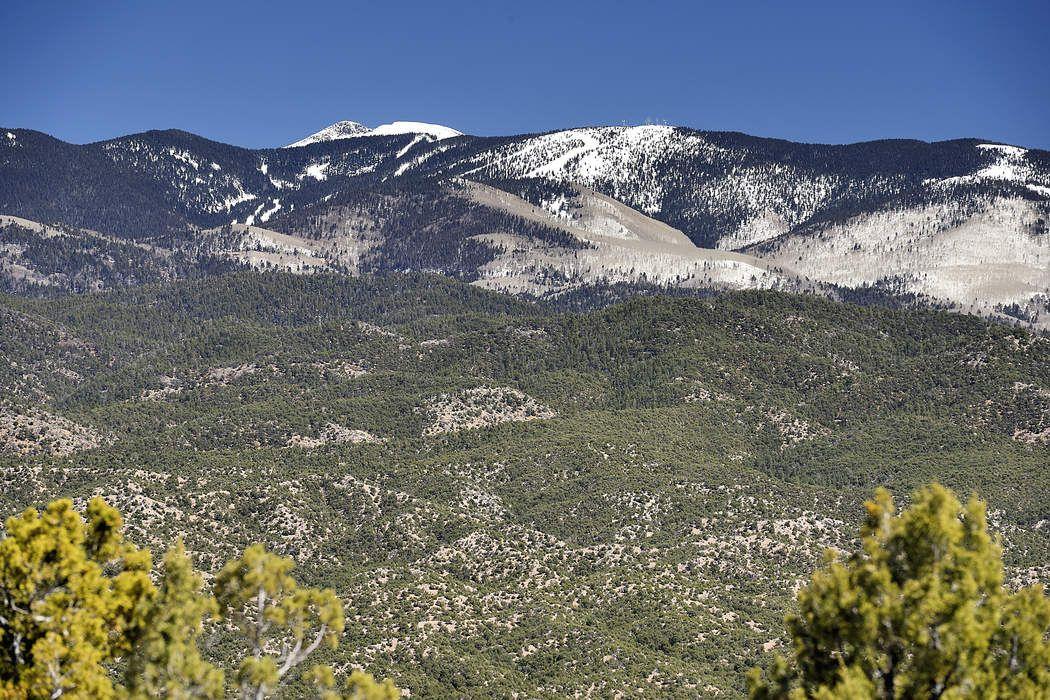3308 Monte Sereno Drive Lot 66 Santa Fe, NM 87506