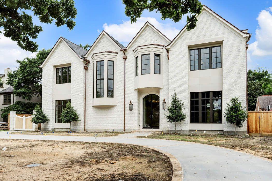 2158 Brentwood Drive Houston, TX 77019
