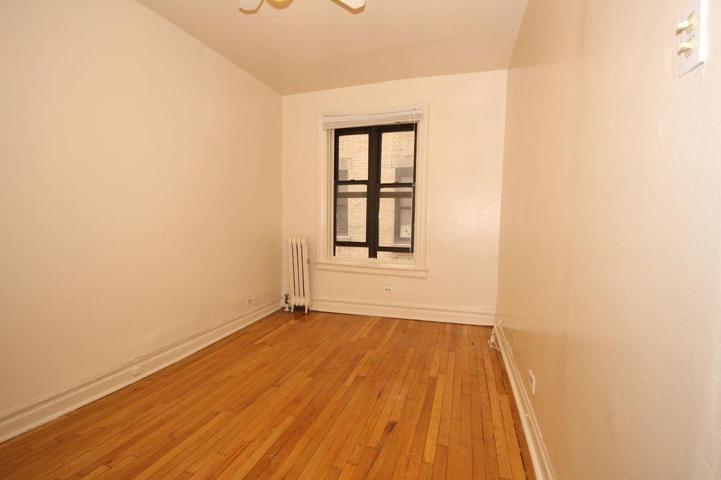 69 Tiemann Place New York, NY 10027