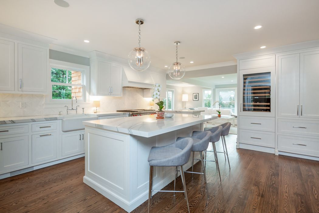 25 Cooper Lane East Hampton, NY 11937