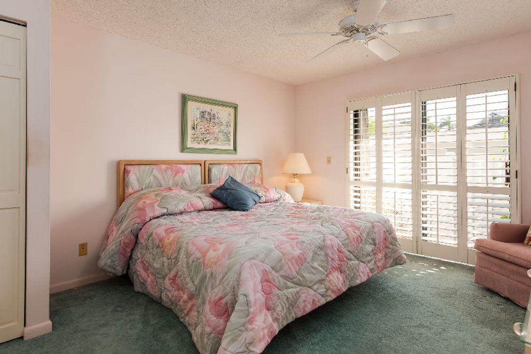 339 Ne Golfview Cir Stuart, FL 34996