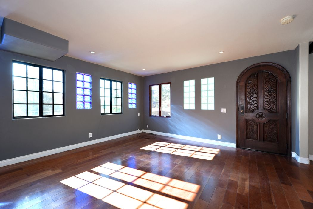 3856 Udell Court Los Angeles, CA 90027