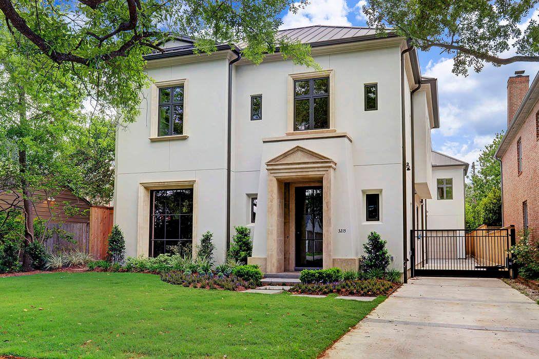 3215 Tangley Street Houston, TX 77005