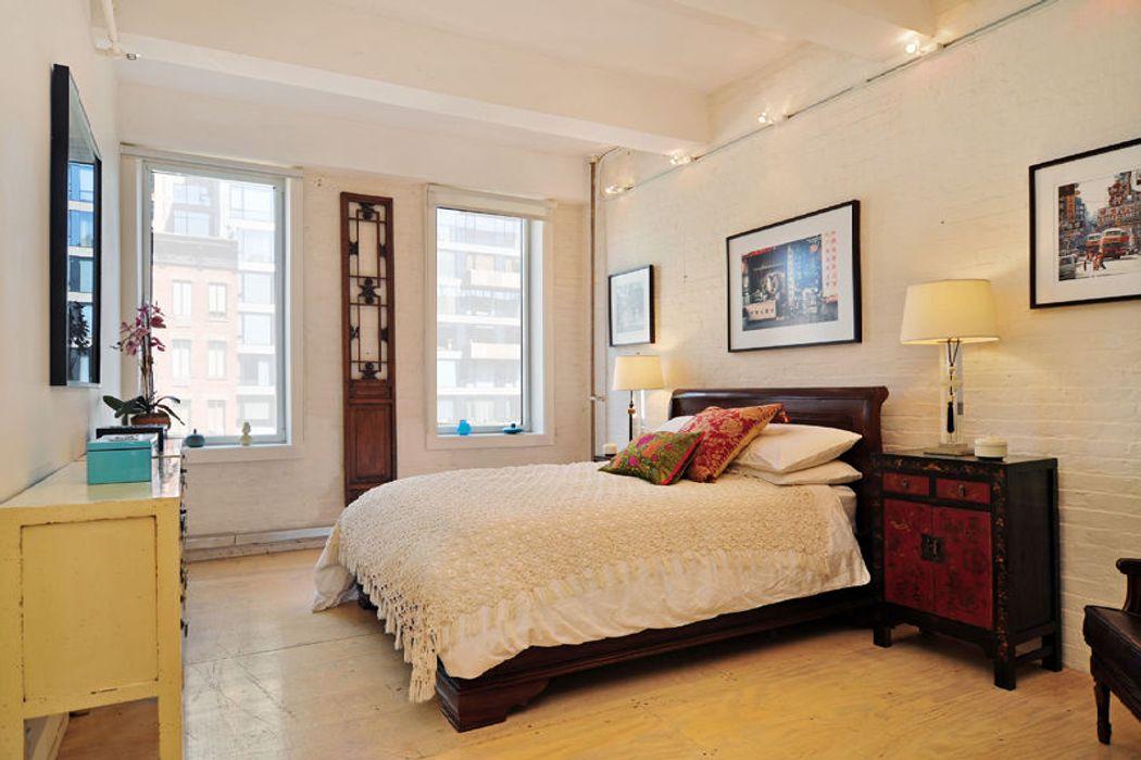 481 Greenwich Street New York, NY 10013