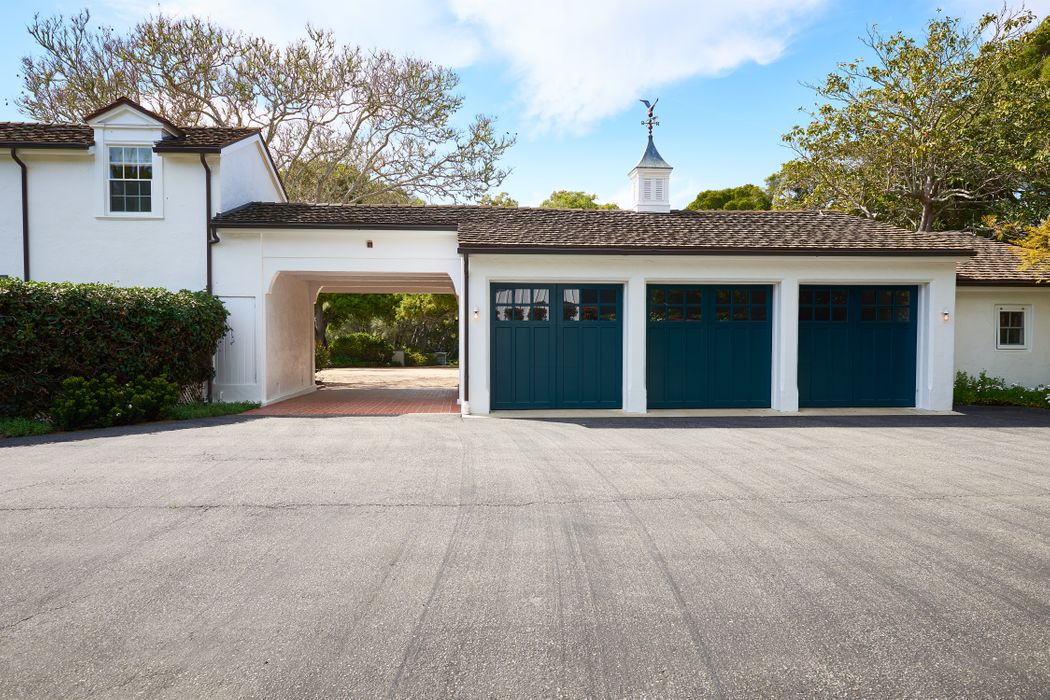 1530 Roble Dr Santa Barbara, CA 93110