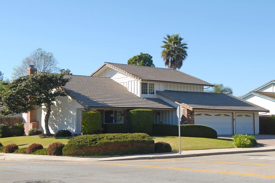 903 N. Kellogg Ave. Santa Barbara, CA 93111