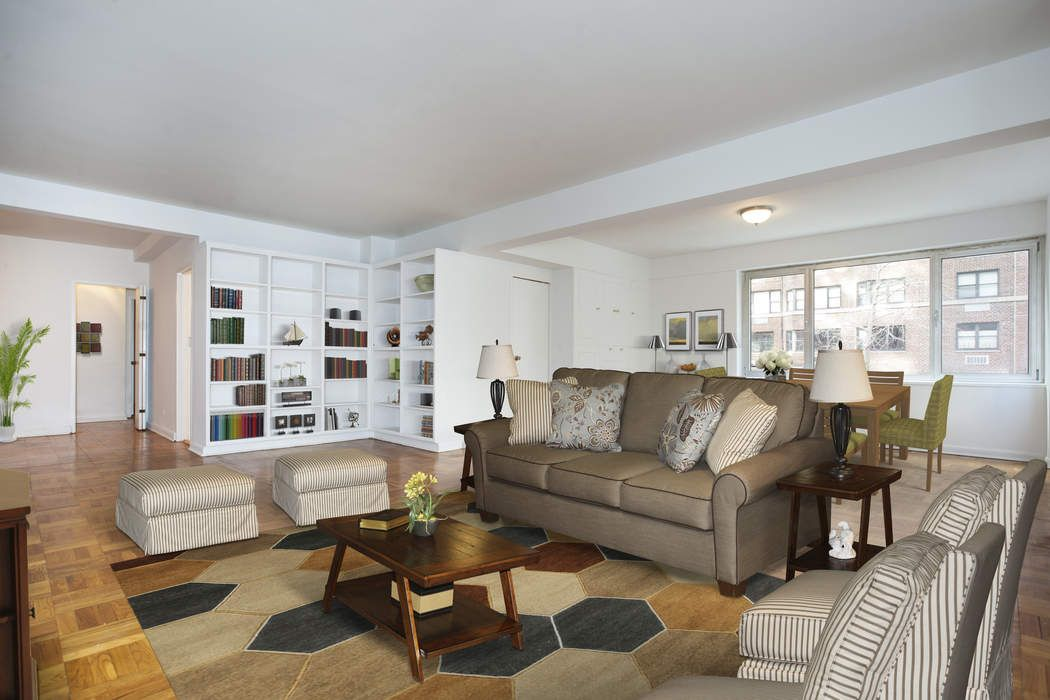 25 sutton place south apt 2b new york ny 10022 sotheby for Sutton place nyc apartments for sale