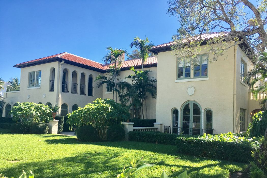 124 Churchill Rd West Palm Beach Fl 33405 Sotheby S International Realty Inc