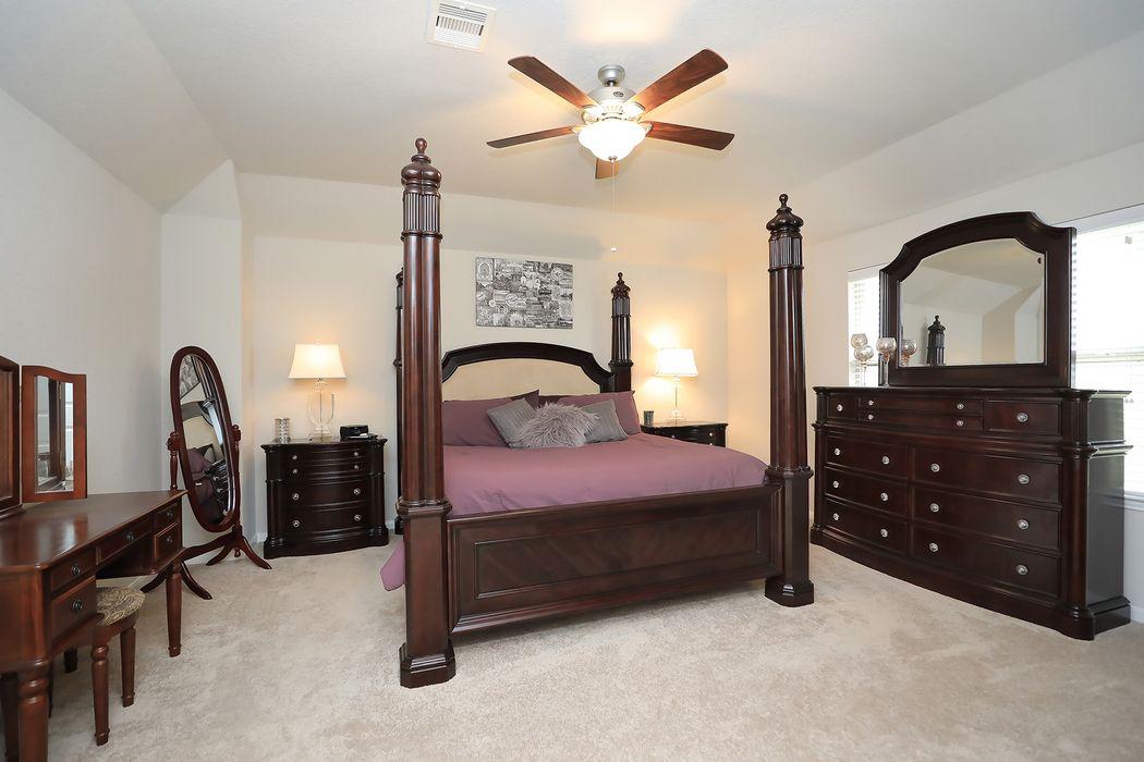31307 Gulf Cypress Lane Hockley, TX 77447