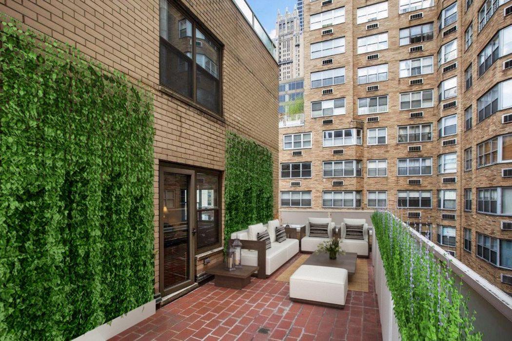 35 East 38th Street, 11E New York, NY 10016 | Sotheby's