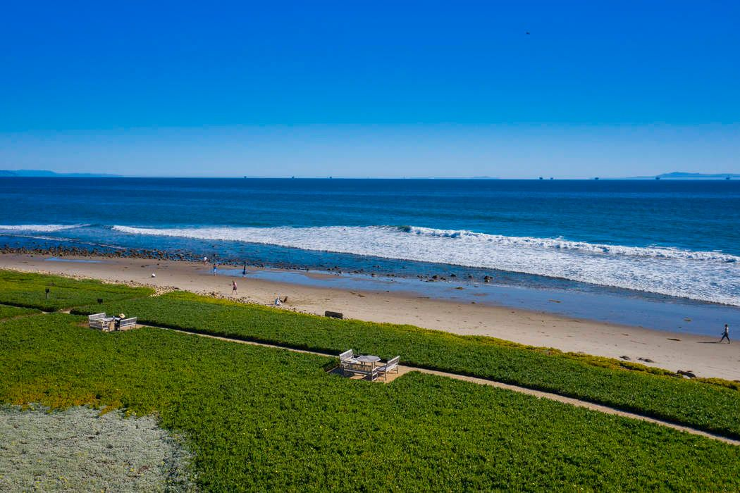 87 Seaview Drive Montecito, CA 93108