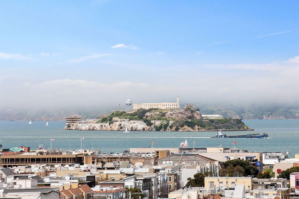 744 Union St San Francisco, CA 94133