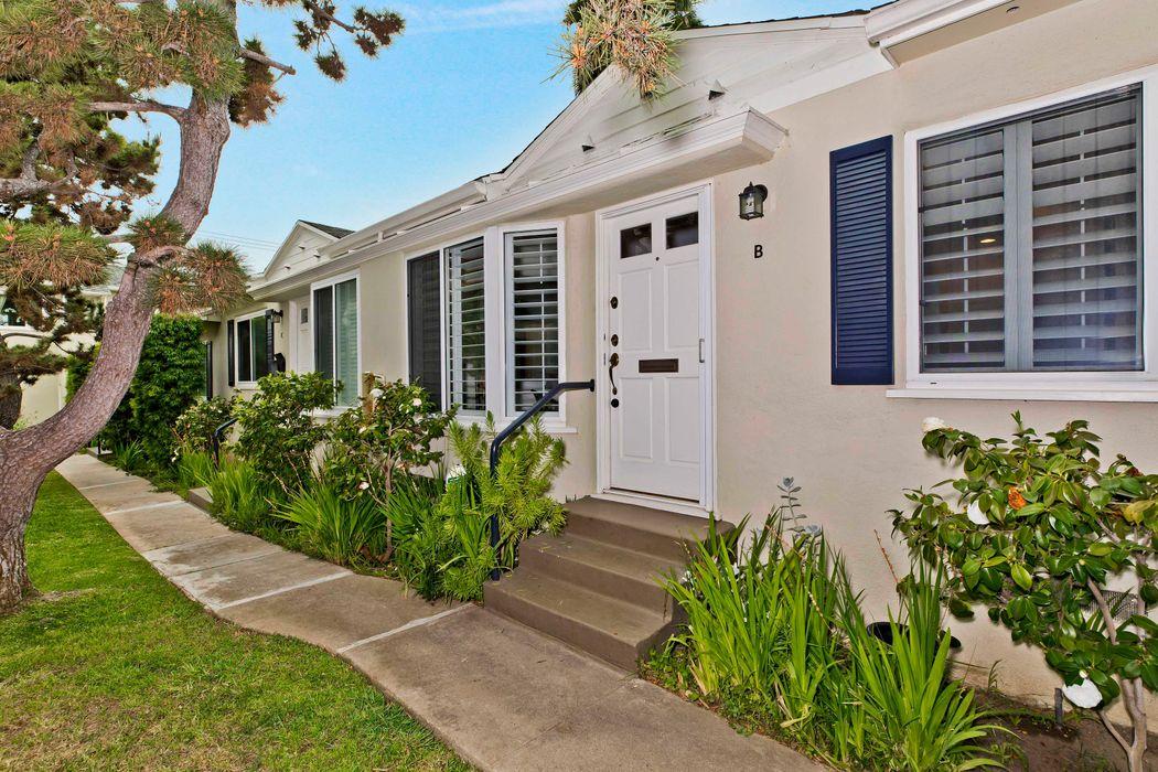 948 20th Street B Santa Monica, CA 90403