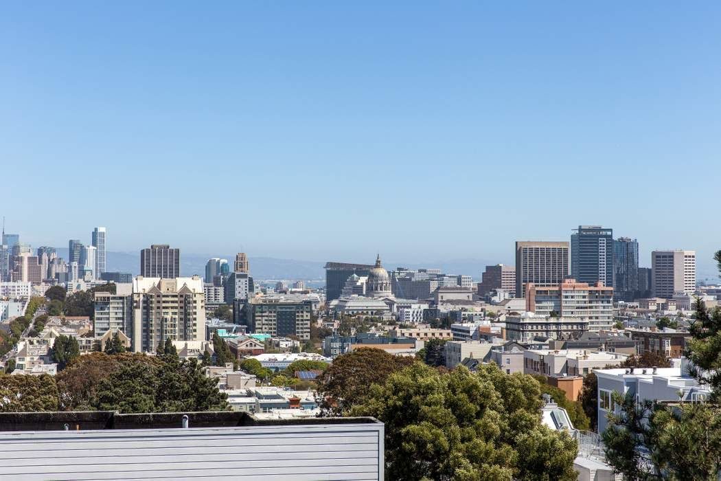 1040 Broderick St San Francisco, CA 94115
