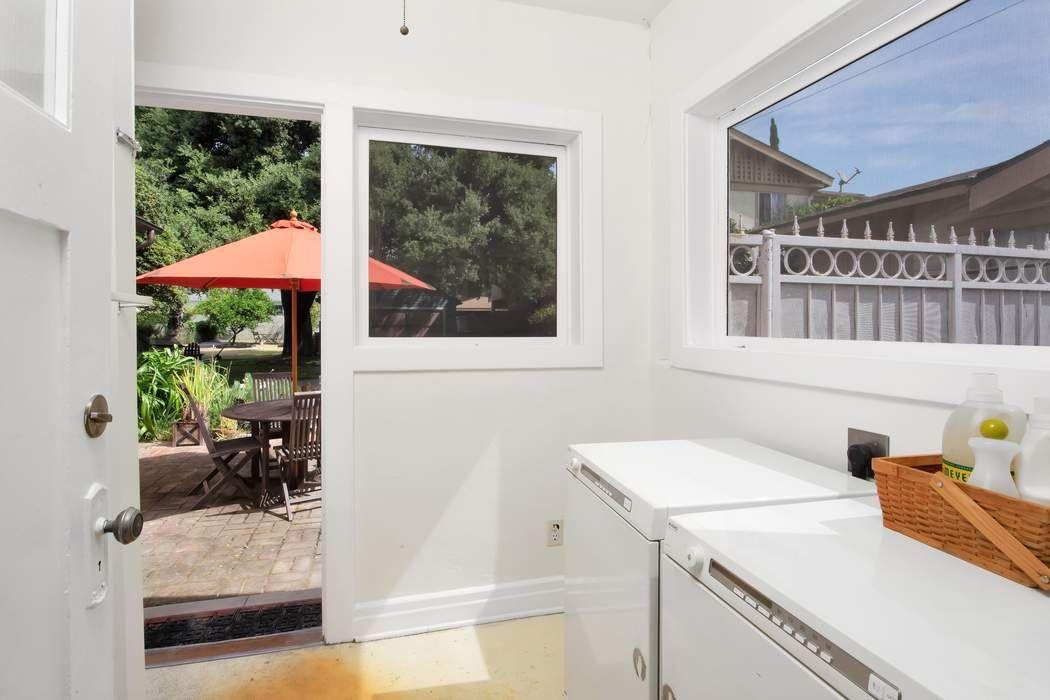 741 Santa Barbara Street Pasadena, CA 91101