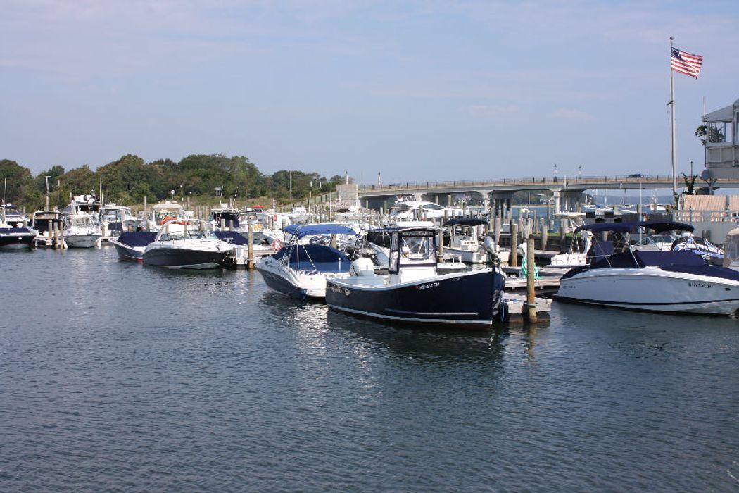 Sag Harbor Pied-A-Terre Sag Harbor, NY 11963