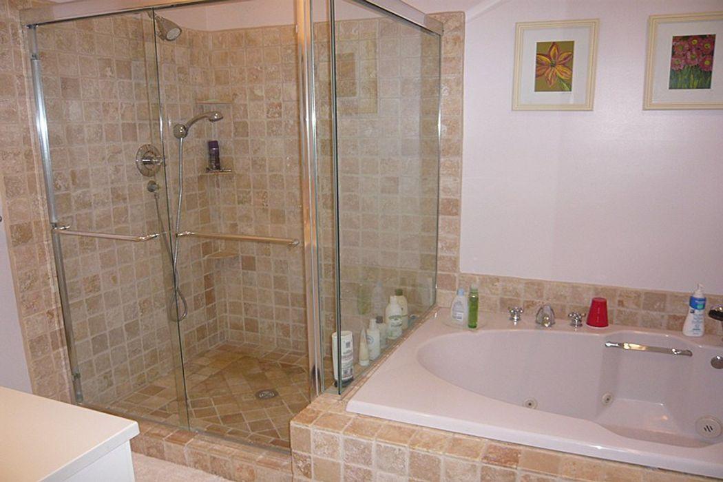 Privacy in Sagaponack Sagaponack, NY 11962