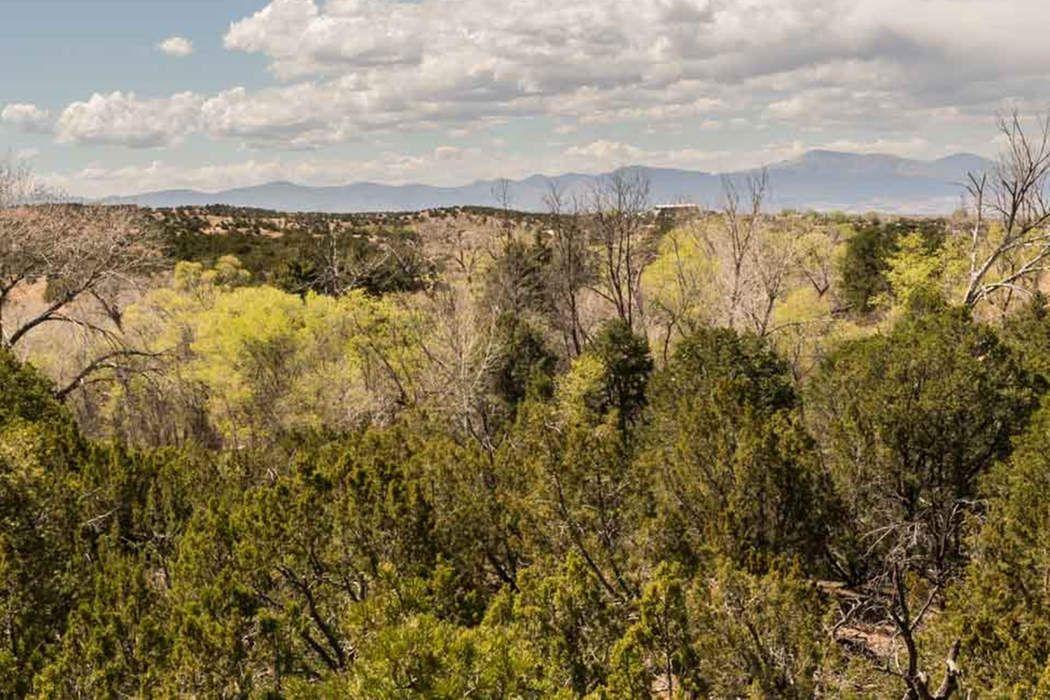 1479 Bishops Lodge Road Lot B Santa Fe, NM 87506