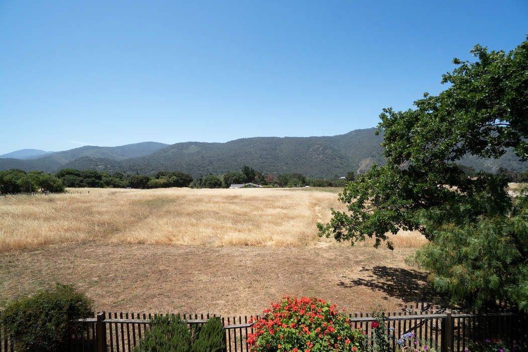 151 Ford Road Carmel Valley, CA 93924