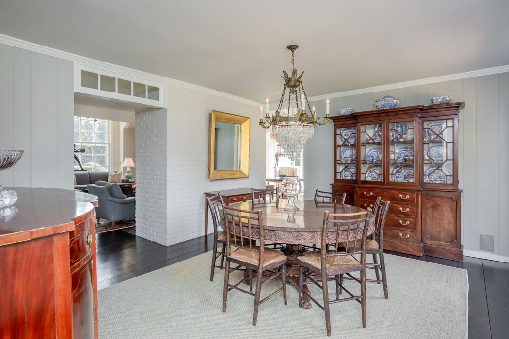 16 Greenway Drive East Hampton, NY 11937