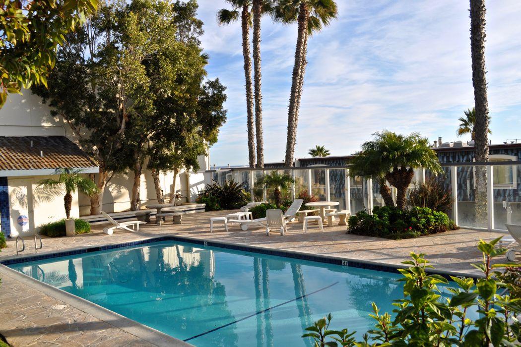 11938 Oceanaire Lane Malibu, CA 90265