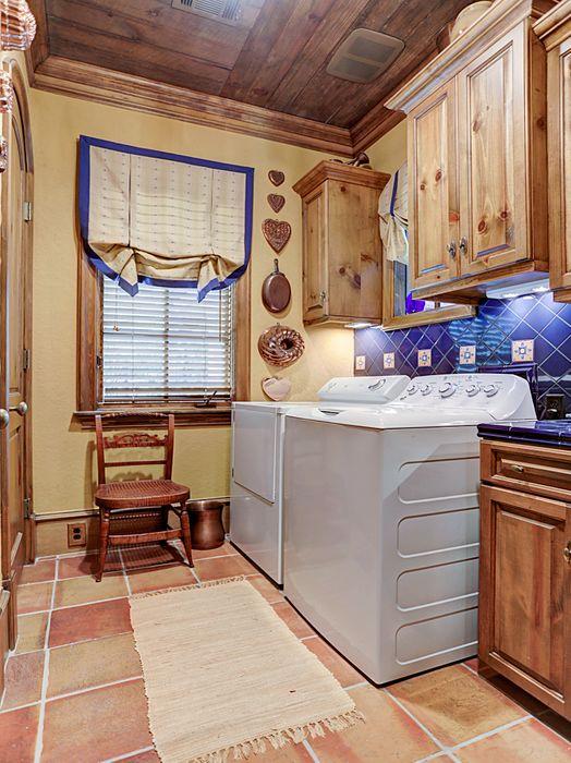 37715 Millers Pass Pinehurst, TX 77362