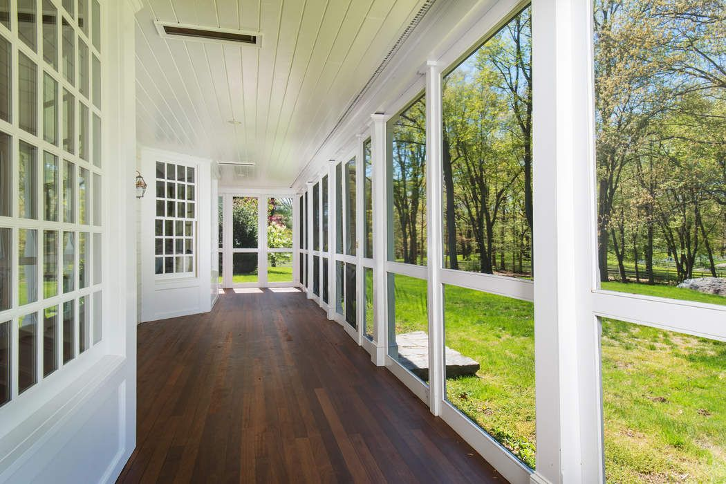 50 Guards Road Greenwich, CT 06831