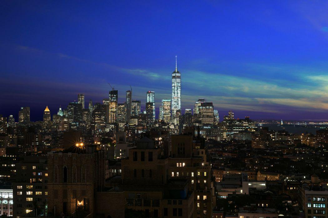 212 West 18th Street New York, NY 10011