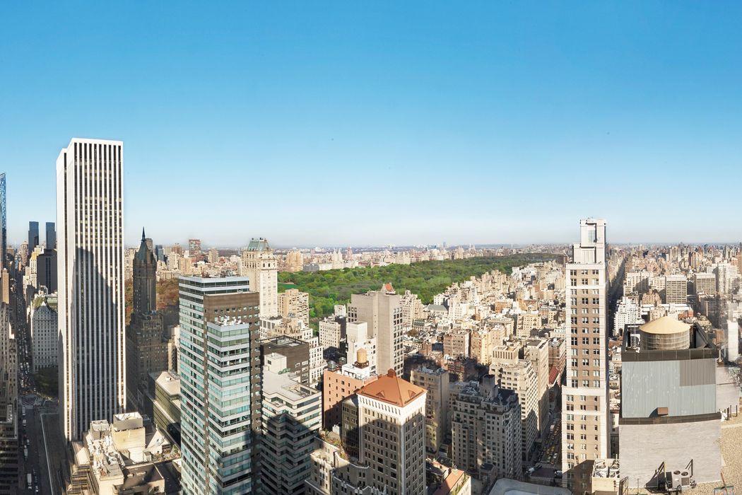 117 East 57th Street New York, NY 10022