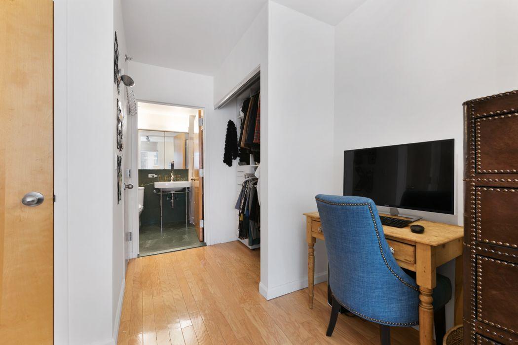 520 West 23rd Street New York, NY 10011