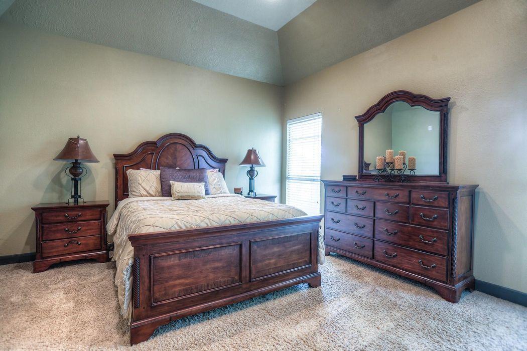 2107 Old Atascocita Road Huffman, TX 77532