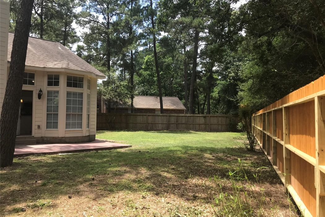 54 Sweetdream Place Spring, TX 77381