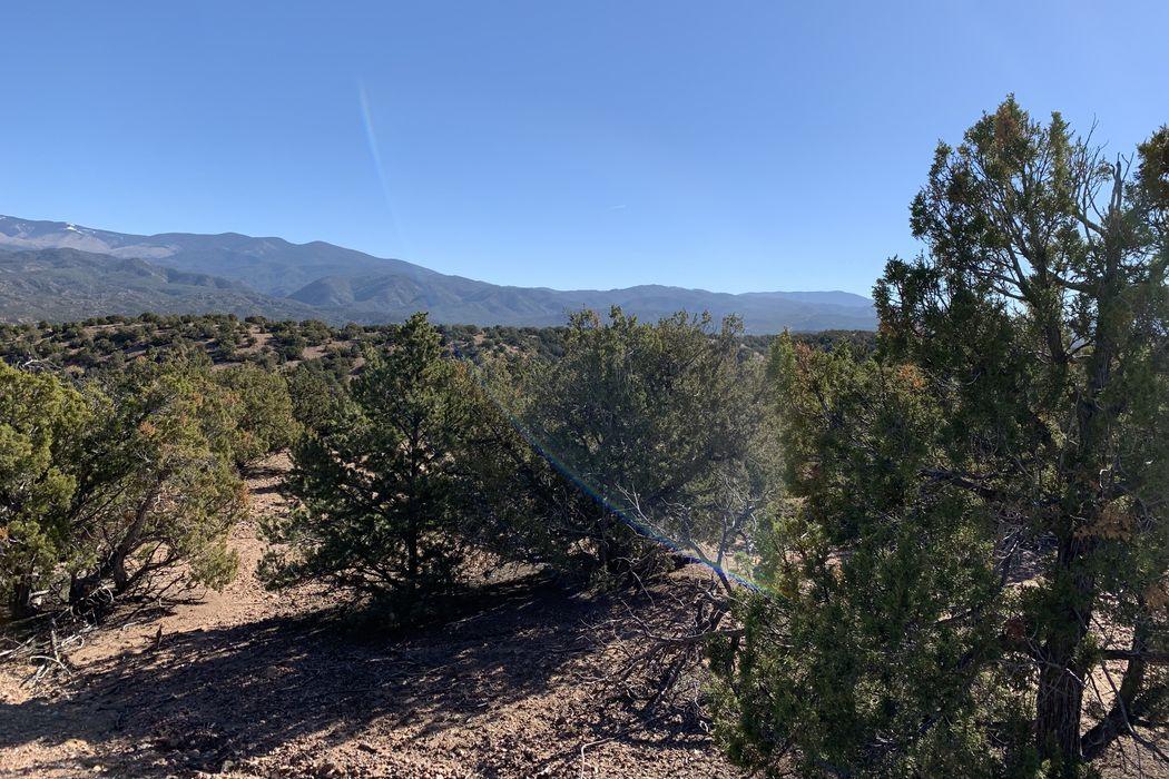 Lot 47 Monte Sereno Drive Santa Fe, NM 87506