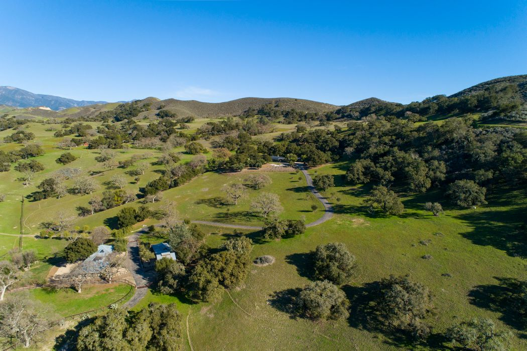 7300 Happy Canyon Road Santa Ynez, CA 93460