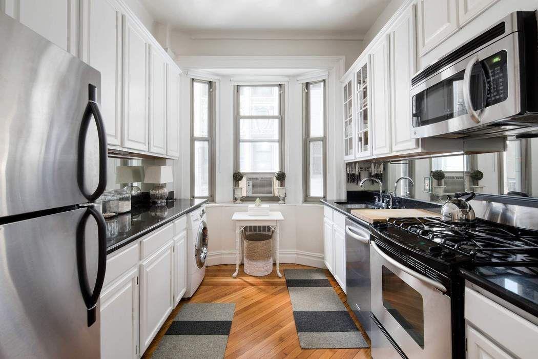 36 Gramercy Park East New York, NY 10003