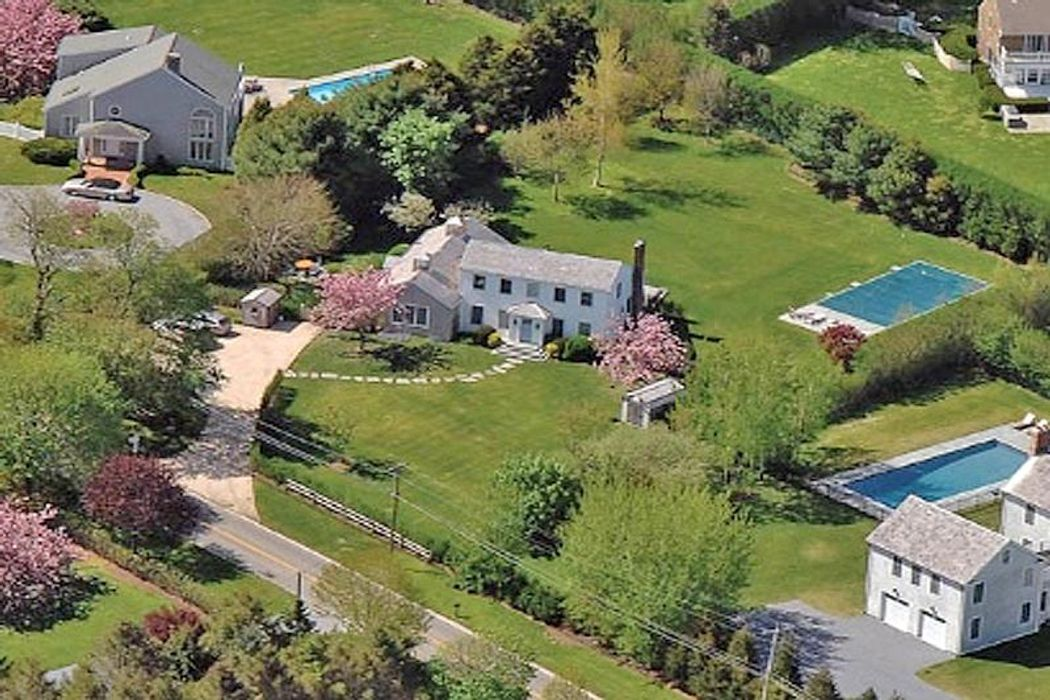 Bridgehampton South Excellence Water Mill, NY 11976