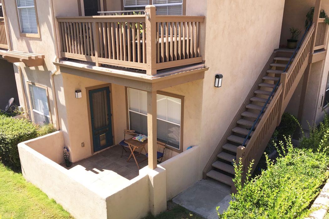 50 Abrigo Rancho Santa Margarita, CA 92688