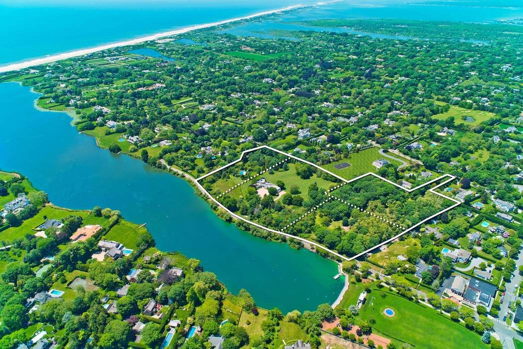 111 Pond Lane, Lot 3 Southampton, NY 11968
