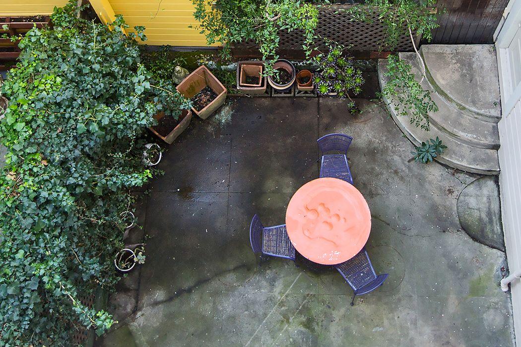 220-222 Francisco St San Francisco, CA 94133