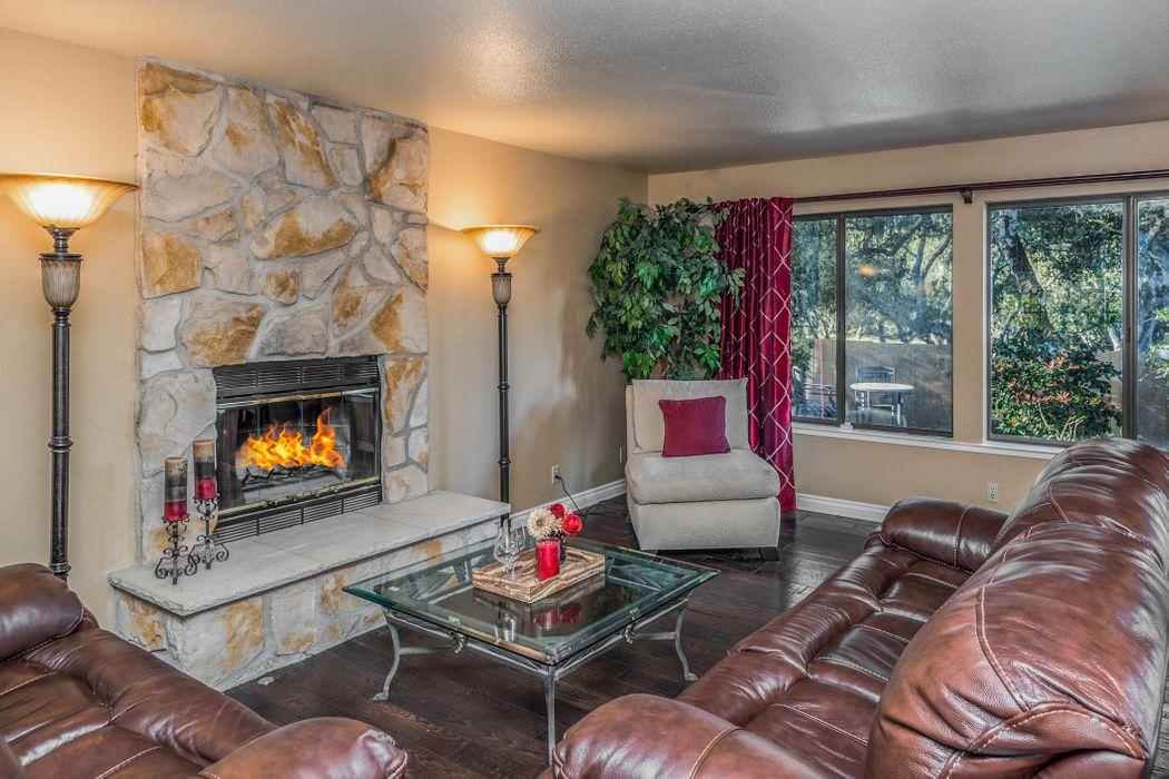 1339 David Avenue Pacific Grove, CA 93950