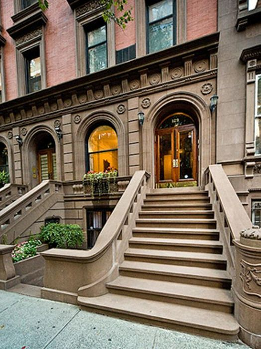 129 West 69th Street New York Ny 10023 Sotheby S