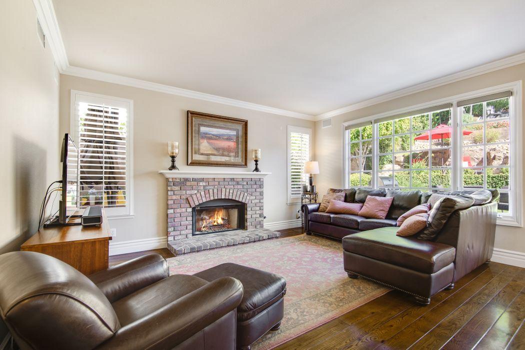 2890 Irongate Place Thousand Oaks, CA 91362
