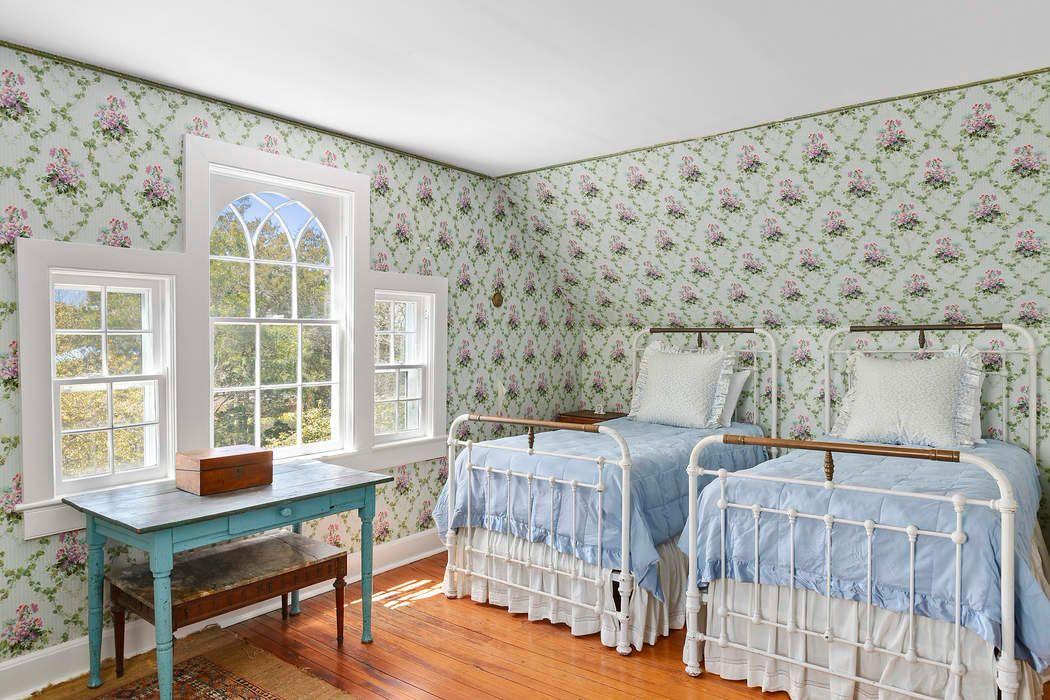 """Wildmoor"" the Original Bouvier Property East Hampton, NY 11937"