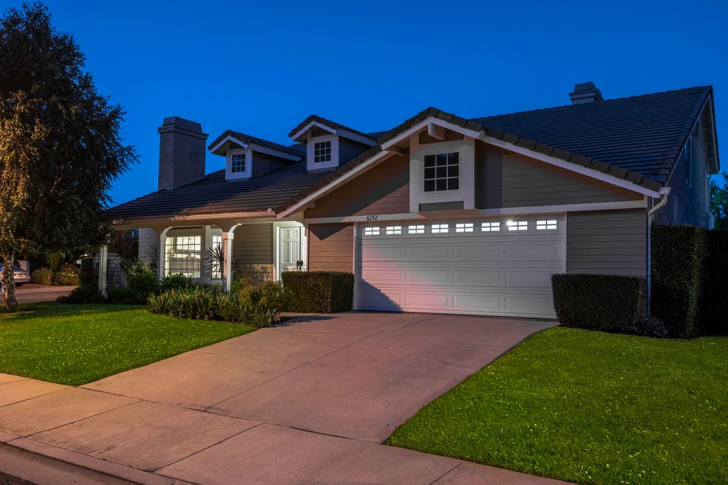 6152 Shadycreek Drive Agoura Hills, CA 91301