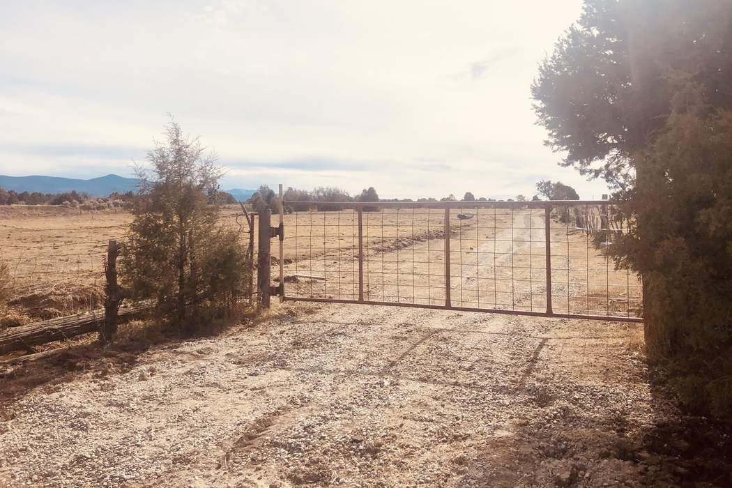 Parcel 5 County Rd 77 Truchas, NM 87578